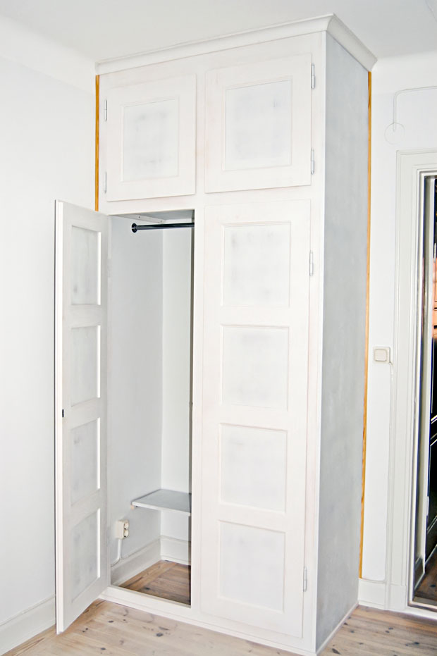 garderober ikea